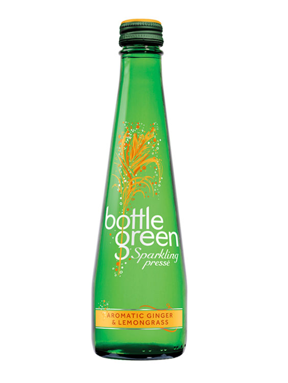 bottle-green-ginger-lemongrass
