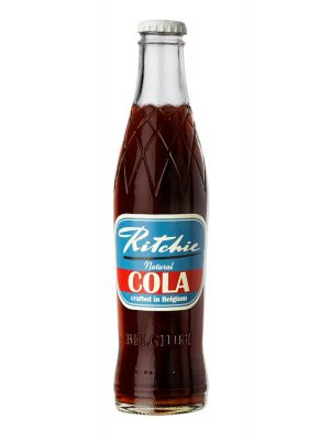 ritchie-cola