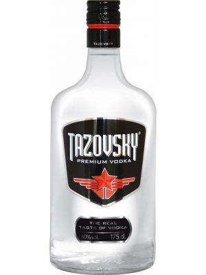 Tazovsky VODKA 1.75L