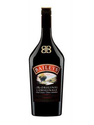 Baileys Irish Cream Lichior 1L