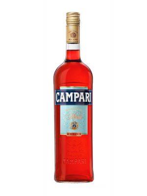 CAMPARI APERITIV 0.7L