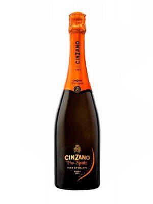 Cinzano Vin Spumant Pro-Spritz 0.75L