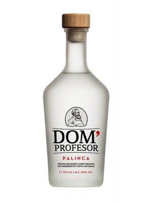 DOM' PROFESOR PALINCA PRUNE CLARA 0.7L
