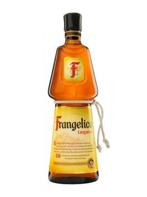 Frangelico Lichior Hazelnut 0.7L