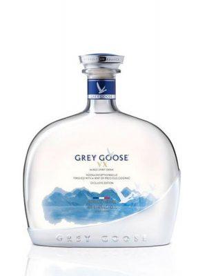 GREY GOOSE VODKA VX 1L