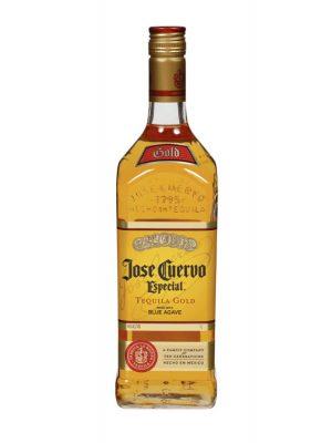 JOSE CUERVO TEQUILA ESPECIAL GOLD 1L