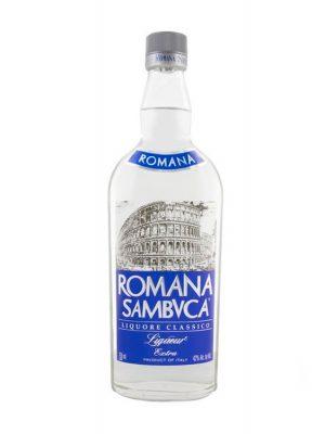 Sambuca Romana Lichior 0.7L