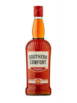 Southern Comfort Lichior 0.7L