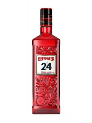 BEEFEATER GIN 24 0.7L