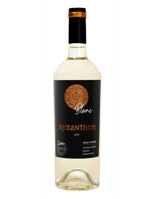 BYZANTIUM BLANC 0.75L