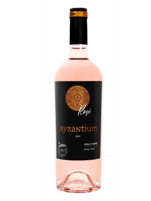 BYZANTIUM ROSE 0.75L