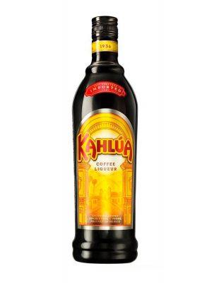 KAHLUA LICHIOR 0.7L