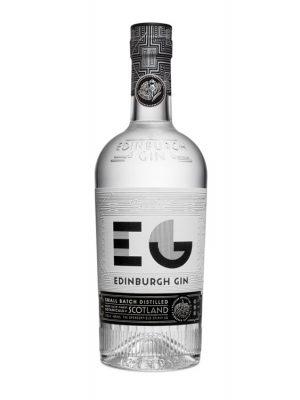 EDINBURGH CLASSIC GIN 0.7L