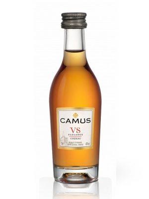 CAMUS COGNAC VSELEGANCE 0.05L