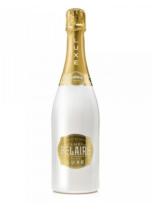LUC BELAIRE SPUMANT LUXE 0.75L
