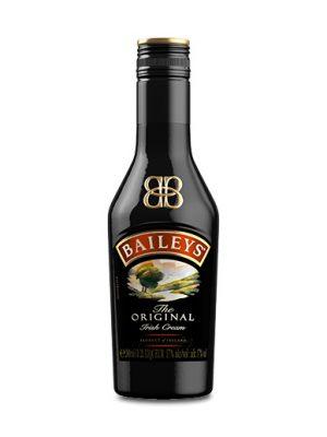 Baileys Irish Cream Lichior 0.2L