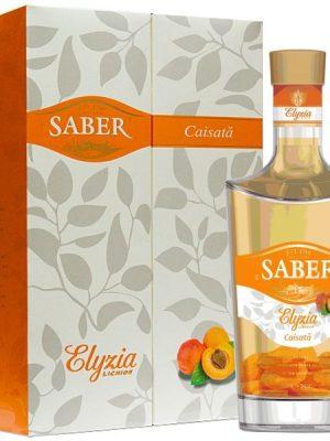 SABER ELYZIA CAISATA 0.7L   CUTIE CADOU