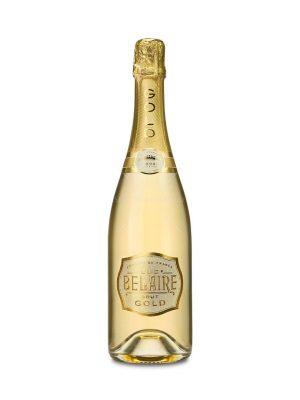 LUC BELAIRE SPUMANT GOLD 0.75L