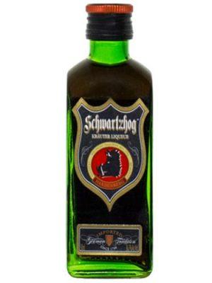 SCHWARTZHOG LICHIOR 0.05L