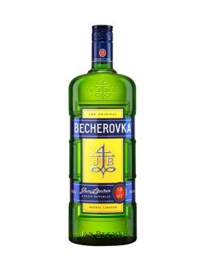 BECHEROVKA LICHIOR 0.7