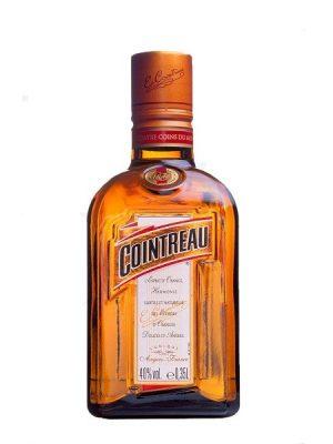 COINTREAU LICHIOR 0.35L