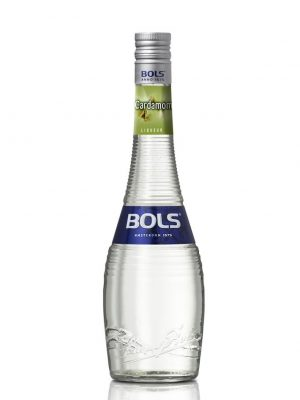 BOLS LICHIOR CARDAMOM 0.7L
