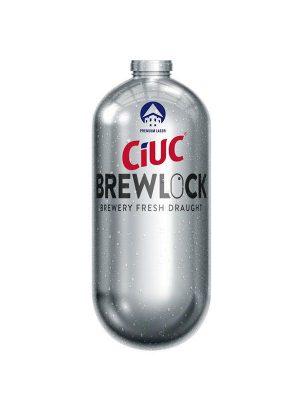 CIUC BERE BREWLOCK 20L