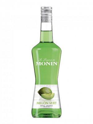 MONIN LICHIOR MELON 0.7L