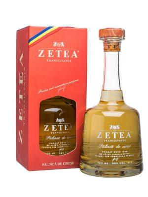 ZETEA PALINCA DE CIRESE 0.7L