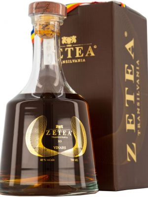 ZETEA XO VINARS 0.7L