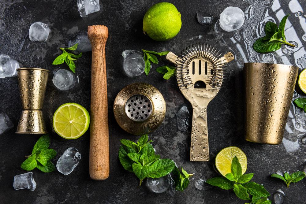nitelashop cocktail lime