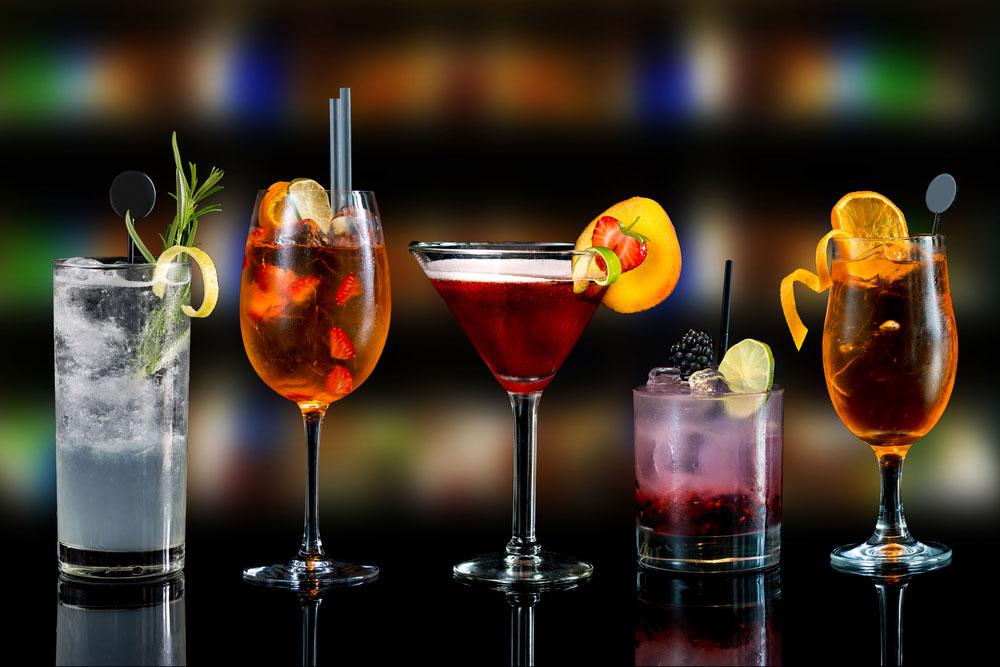 nitelashop-cocktails