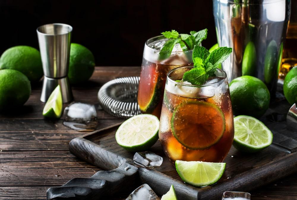 cocktailuri pentru vedere skulachev și viziune