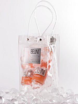 PACHET BELLINI MINI ICE BAG