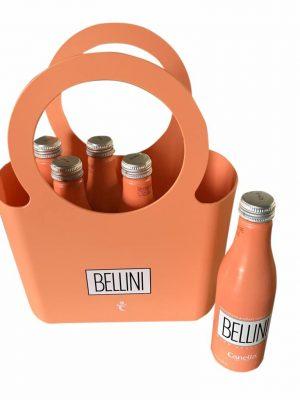 PACHET BELLINI FUSION ICE BAG