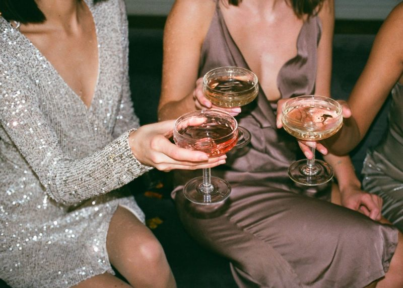 Bauturi alcoolice si non alcoolice nitelashop