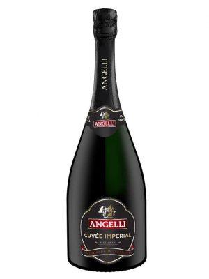 Angelli Vin Spumant Cuvee Imperial 1.5L